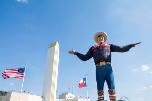 Alt tag not provided for image https://blog.airfarewatchdog.com/uploads/sites/26/2017/03/bigtex-300x200.jpg