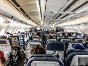 Alt tag not provided for image https://blog.airfarewatchdog.com/uploads/sites/26/2017/04/crowdedplane-300x225.jpg