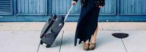 Alt tag not provided for image https://blog.airfarewatchdog.com/uploads/sites/26/2017/06/carry-on-luggage-girl-hero-1400x500-300x107.jpg