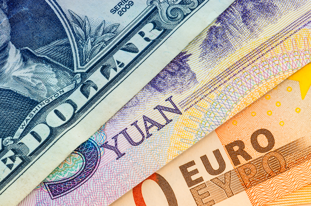 How to Save Money on Foreign Transaction Fees (2019) } Airfarewatchdog Blog