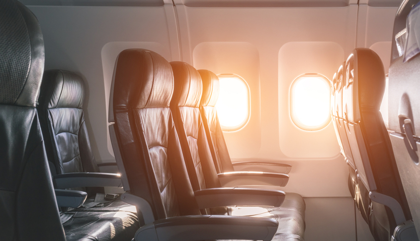 How to Choose the Best Seat on a Plane | Airfarewatchdog Blog