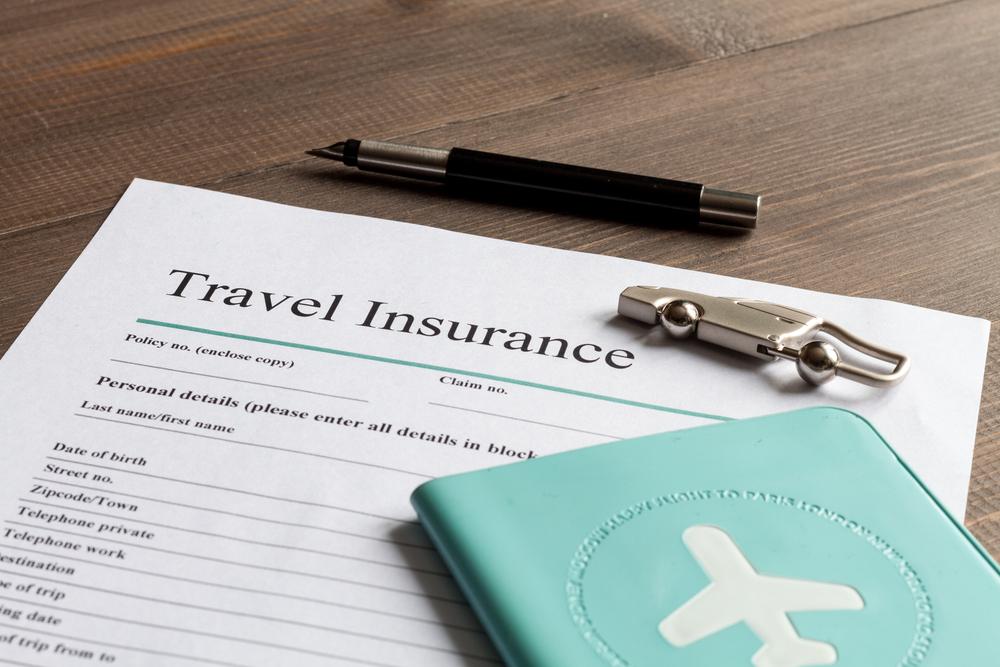 Travel Insurance Tips Airfarewatchdog Blog