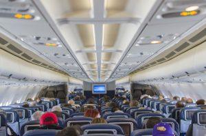 Alt tag not provided for image https://blog.airfarewatchdog.com/uploads/sites/26/2017/11/airplaneboarding14-300x199.jpg