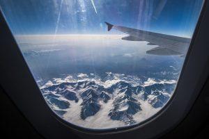 Alt tag not provided for image https://blog.airfarewatchdog.com/uploads/sites/26/2017/11/snowplane20-300x200.jpg