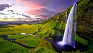 Alt tag not provided for image https://blog.airfarewatchdog.com/uploads/sites/26/2018/01/iceland_waterfall-300x172.jpg