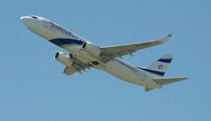 Alt tag not provided for image https://blog.airfarewatchdog.com/uploads/sites/26/2018/02/el_al_plane-300x172.jpg