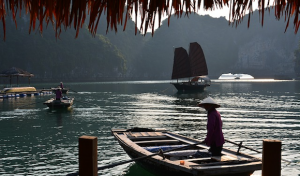 Alt tag not provided for image https://blog.airfarewatchdog.com/uploads/sites/26/2018/03/ha_long_bay_hanoi-300x176.png