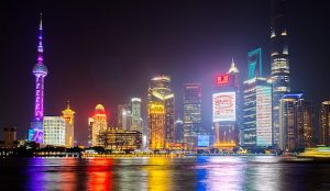 Alt tag not provided for image https://blog.airfarewatchdog.com/uploads/sites/26/2018/04/shanghai_night_city-300x174.jpg