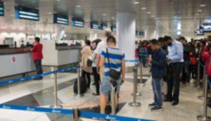Alt tag not provided for image https://blog.airfarewatchdog.com/uploads/sites/26/2018/04/shutterstock_612643379-300x172.jpg