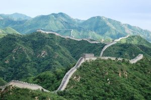 Alt tag not provided for image https://blog.airfarewatchdog.com/uploads/sites/26/2018/06/the-great-wall-2190047_640_1-300x199.jpg