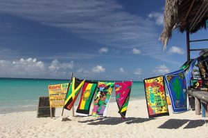 Alt tag not provided for image https://blog.airfarewatchdog.com/uploads/sites/26/2018/07/jamaica_beach_towels-300x200.jpg