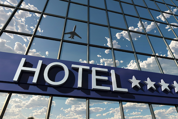 How 6 Airlines Accommodation Policies >> Have A Long Layover Get Free Accommodation With These Airlines