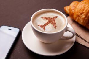 Alt tag not provided for image https://blog.airfarewatchdog.com/uploads/sites/26/2018/08/coffee_mug_airplane_shutter-300x200.jpg
