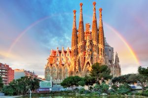 Alt tag not provided for image https://blog.airfarewatchdog.com/uploads/sites/26/2018/09/barcelonachurch-300x199.jpg