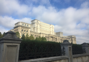Alt tag not provided for image https://blog.airfarewatchdog.com/uploads/sites/26/2018/09/bucharest_peoples_palace-300x209.png