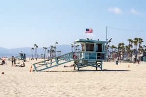 Alt tag not provided for image https://blog.airfarewatchdog.com/uploads/sites/26/2018/09/los_angeles_lifeguard_beach-300x200.jpg