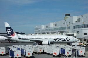 Alt tag not provided for image https://blog.airfarewatchdog.com/uploads/sites/26/2018/10/alaska_airlines_bags_shutter-300x199.jpg