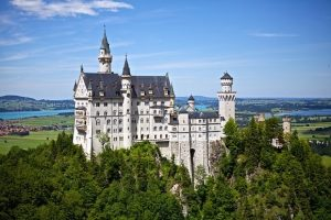 Alt tag not provided for image https://blog.airfarewatchdog.com/uploads/sites/26/2018/10/neuschwanstein-300x200.jpg
