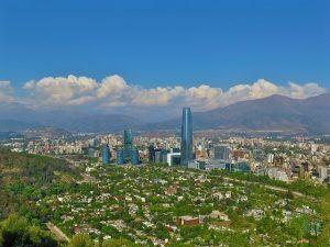 Alt tag not provided for image https://blog.airfarewatchdog.com/uploads/sites/26/2018/10/santiago-de-chile-1308785_640-300x225.jpg