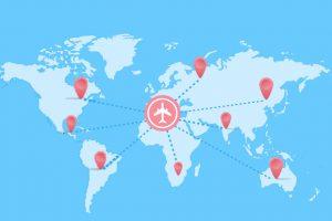 Alt tag not provided for image https://blog.airfarewatchdog.com/uploads/sites/26/2018/10/stopover_image_vector_shutter-300x200.jpg