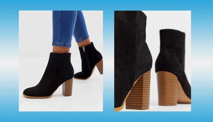 ASOS-DESIGN-Rye-Heeled-Ankle-Boots