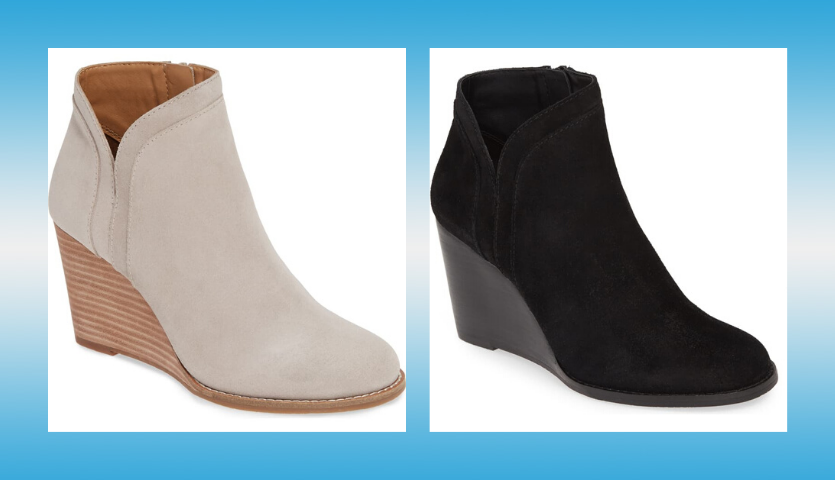 Lucky-Brand-Yimina-Wedge-Bootie