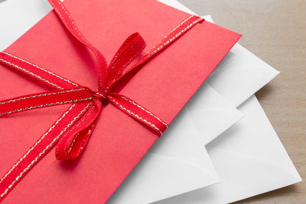 The Best Airline Gift Cards For The Holidays Blog Airfarewatchdog