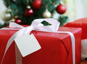 Alt tag not provided for image https://blog.airfarewatchdog.com/uploads/sites/26/2018/12/christmas-present-under-25-300x223.jpg
