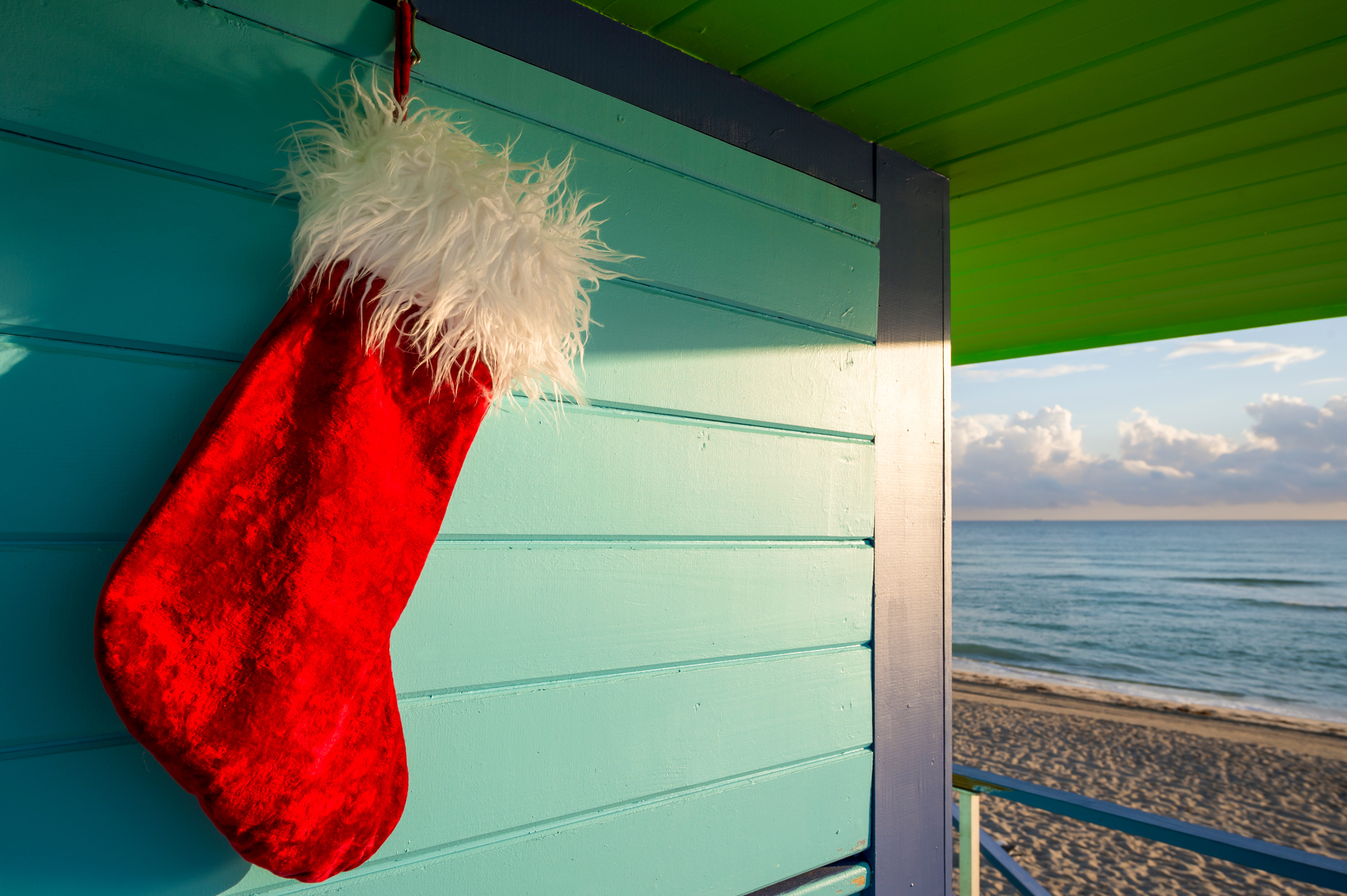 It S Not Too Late 10 Last Minute Holiday Deals And How To Find Them Airfarewatchdog Blog