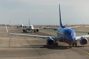 Alt tag not provided for image https://blog.airfarewatchdog.com/uploads/sites/26/2018/12/sw_runway-300x200.jpg