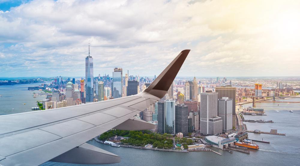JFK vs LaGuardia vs Newark: Which NYC Airport Should You