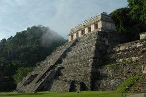 Alt tag not provided for image https://blog.airfarewatchdog.com/uploads/sites/26/2019/01/mexico-853048_640-300x201.jpg