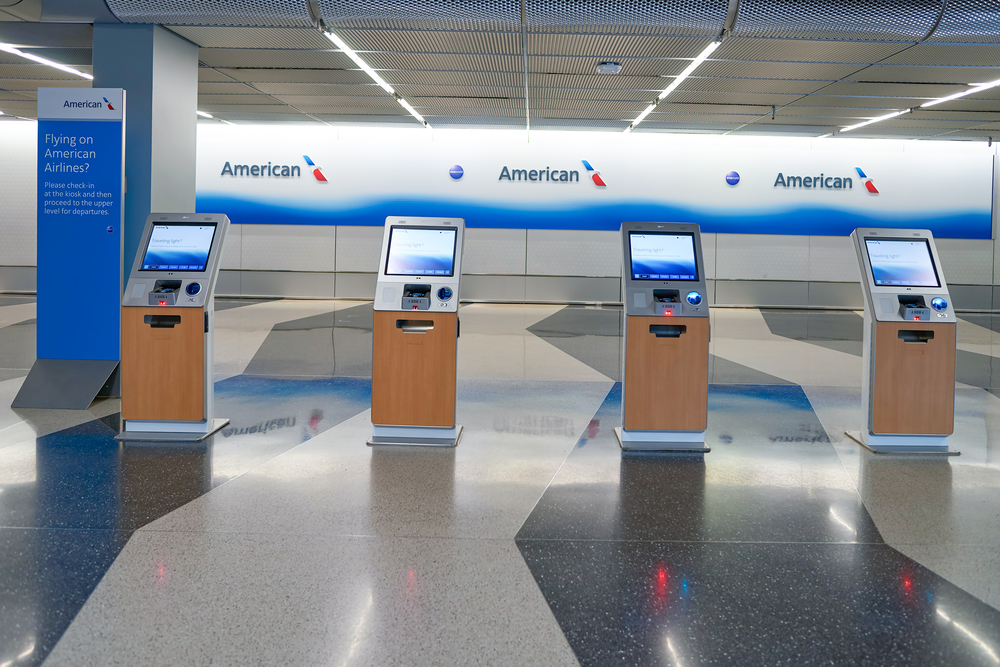 How To Fly American Airlines 2019 Airfarewatchdog Blog