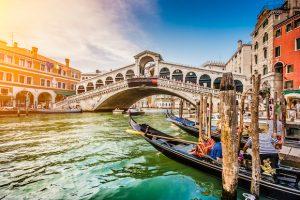 Alt tag not provided for image https://blog.airfarewatchdog.com/uploads/sites/26/2019/02/Venice-Grand-Canal-Italy-Gondola-Shutter-300x200.jpg