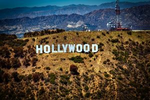 Alt tag not provided for image https://blog.airfarewatchdog.com/uploads/sites/26/2019/02/hollywood-sign-1598473_640-300x200.jpg