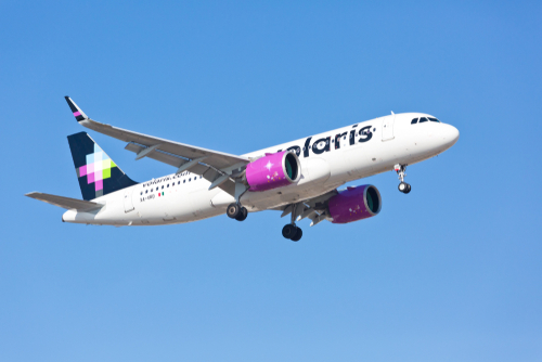 How to Fly Volaris | Airfarewatchdog Blog