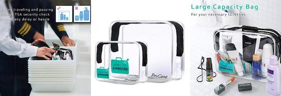 cca1fe856974 The Best Toiletry Bags for  25 and Under - Blog