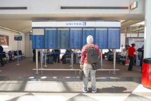 Alt tag not provided for image https://blog.airfarewatchdog.com/uploads/sites/26/2019/03/shutterstock_434387206-300x200.jpg