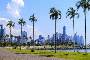 Alt tag not provided for image https://blog.airfarewatchdog.com/uploads/sites/26/2019/04/Panama-City-Panama-Palm-Trees-Skyline-Shutter-300x200.jpg