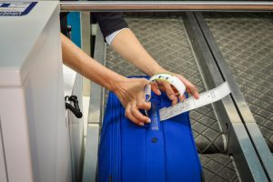 Things You Should Never Pack in Your Checked Bag