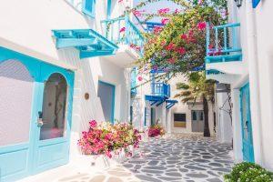 Alt tag not provided for image https://blog.airfarewatchdog.com/uploads/sites/26/2019/05/Mykonos-Greece-White-Flowers-Shutter-300x200.jpg