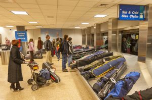 Alt tag not provided for image https://blog.airfarewatchdog.com/uploads/sites/26/2019/05/Oversized-Luggage-Ski-Bag-Baggage-Claim-Shutter-300x198.jpg