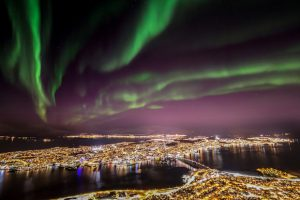 Alt tag not provided for image https://blog.airfarewatchdog.com/uploads/sites/26/2019/05/Tromso-Norway-Arctic-Circle-Northern-Lights-Shutter-300x200.jpg