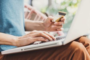 Best Credit Card Sign Up Bonuses for May 2019