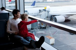 Alt tag not provided for image https://blog.airfarewatchdog.com/uploads/sites/26/2019/06/Family-Generic-Father-Fathers-Day-Airport-Shutter-300x200.jpg