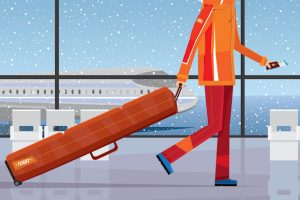 Alt tag not provided for image https://blog.airfarewatchdog.com/uploads/sites/26/2019/06/Snowboard-Bag-Travel-Drawing-Cartoon-Shutter-300x200.jpg