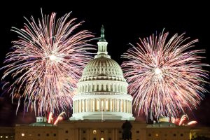 Alt tag not provided for image https://blog.airfarewatchdog.com/uploads/sites/26/2019/06/Washington-DC-Fireworks-Capitol-4th-of-July-Shutter-300x200.jpg