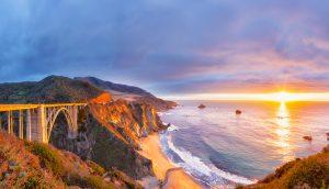 Alt tag not provided for image https://blog.airfarewatchdog.com/uploads/sites/26/2019/07/BigSur-California-PCH-Bridge-Beach-Sunset-300x172.jpg