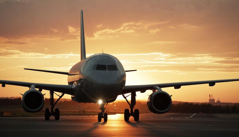 The Top 5 Airfare Deals We Found for the Weekend | Airfarewatchdog Blog