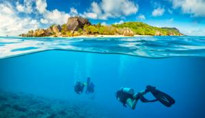 Alt tag not provided for image https://blog.airfarewatchdog.com/uploads/sites/26/2019/08/Seychelles-Mahe-Scuba-Island-Tropical-Exotic-300x172.png